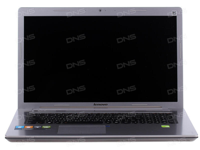 Драйвера для ноутбука леново z710