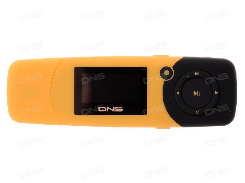 инструкция Dns S366 - фото 2