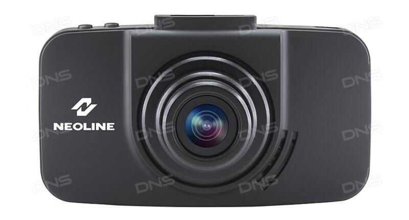 Видеорегистратор optimex a7 neoline