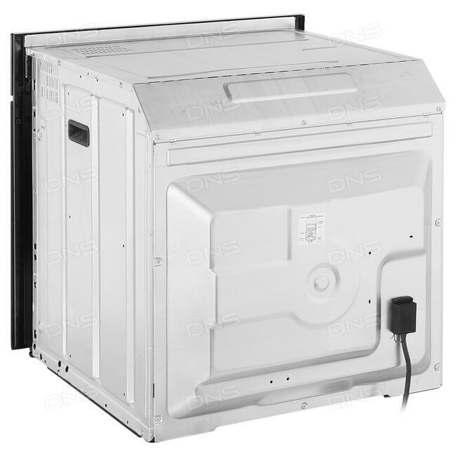 Электрический духовой шкаф BEKO