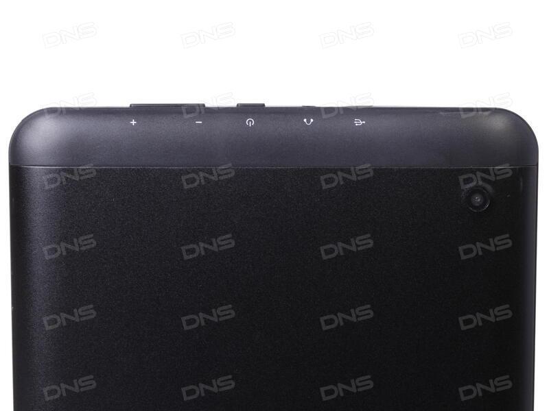 dexp ursus ns110 инструкция
