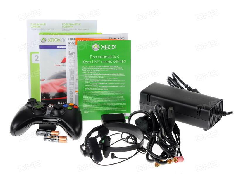 Xbox 360 виснет во время игры