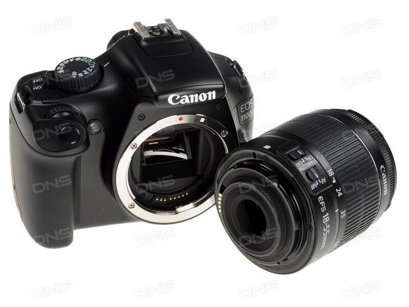 Фотоаппарат Canon Ds126131 Инструкция - фото 9
