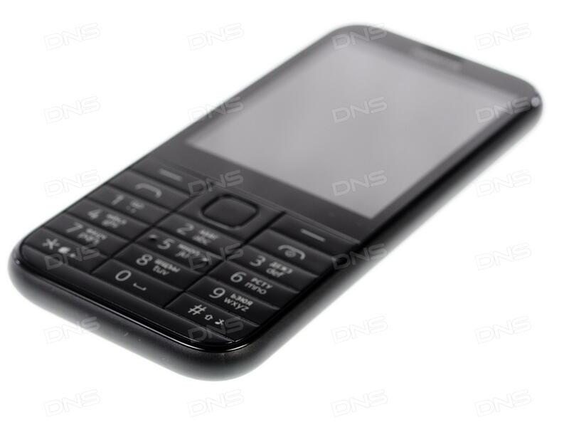 прошивка через телефон 6300