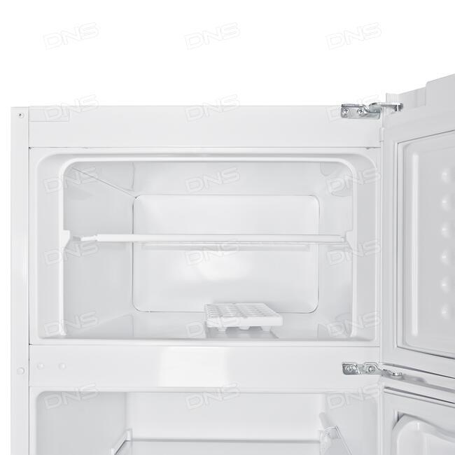 Инструкция К Холодильнику Vestel Vdd 260 Vw - фото 10