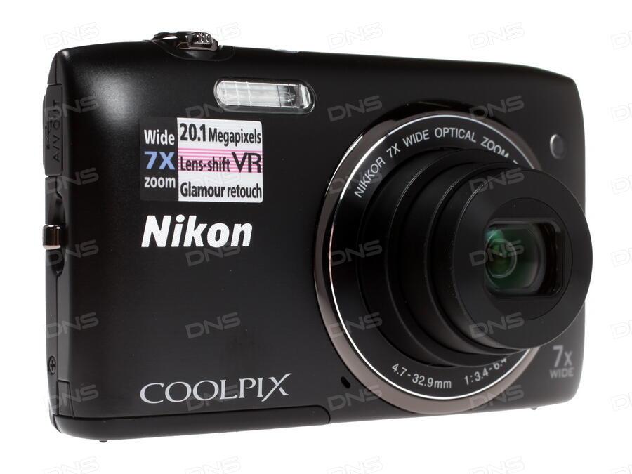 Инструкция К Цифровому Фотоаппарату Nikon Coolpix P80