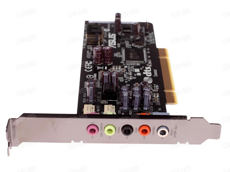 драйвер звуковые модель asus х44н