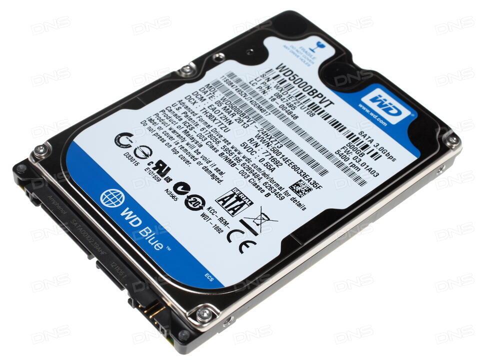 "Жесткий диск 2.5"" 900Gb 10000rpm Lenovo SAS 00WC035"