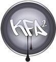 KFA2 (Galaxy)