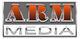 ARMmedia
