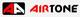 AirTone Audio