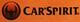 CAR SPIRIT