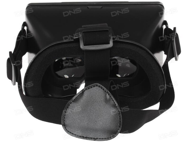 Купить очки виртуальной реальности дешево в камышин купить cable android фантом