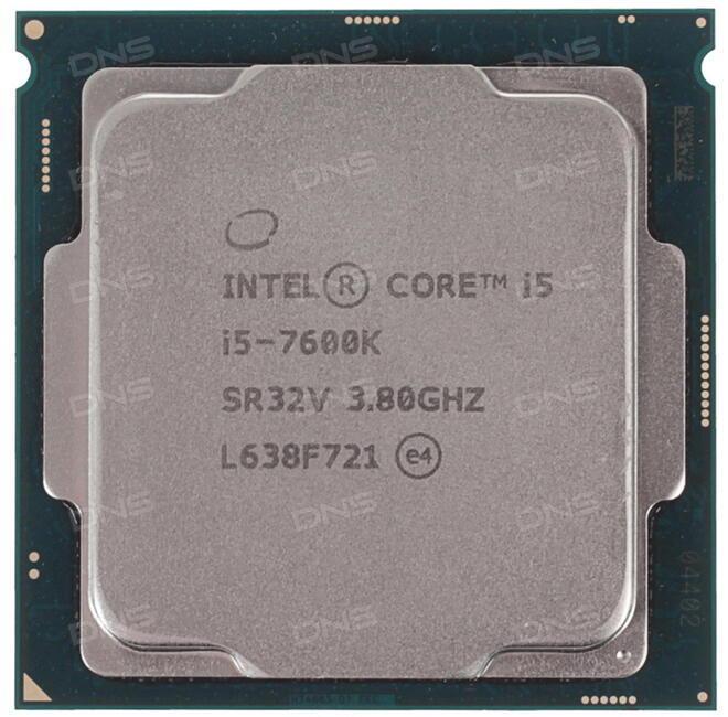 Купить видеокарту intel core i5 майнер криптовалюты на процессоре