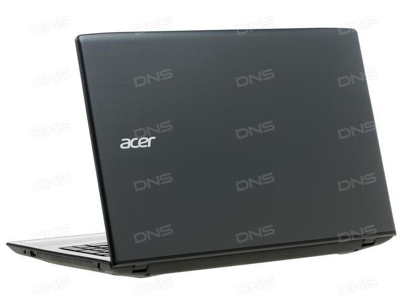 ноутбук acer e5-553g-t2 ps инструкция по применению