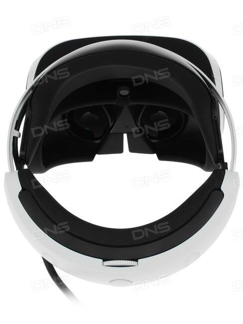 Купить очки виртуальной реальности дешево в нефтеюганск держатель планшета для бпла mavik