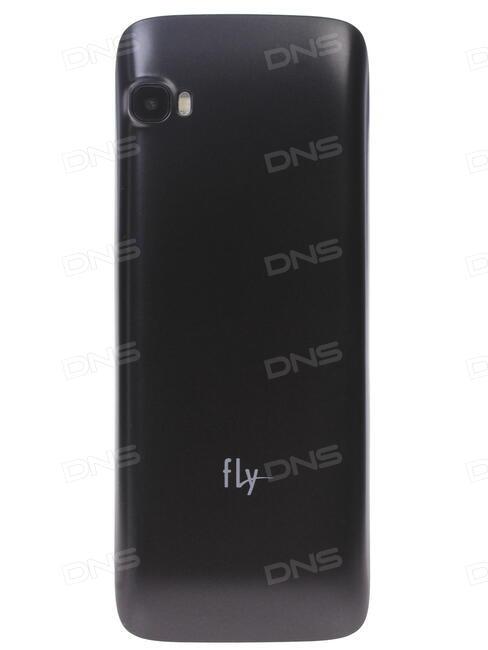 инструкция к телефону fly ff241 скачать бесплатно