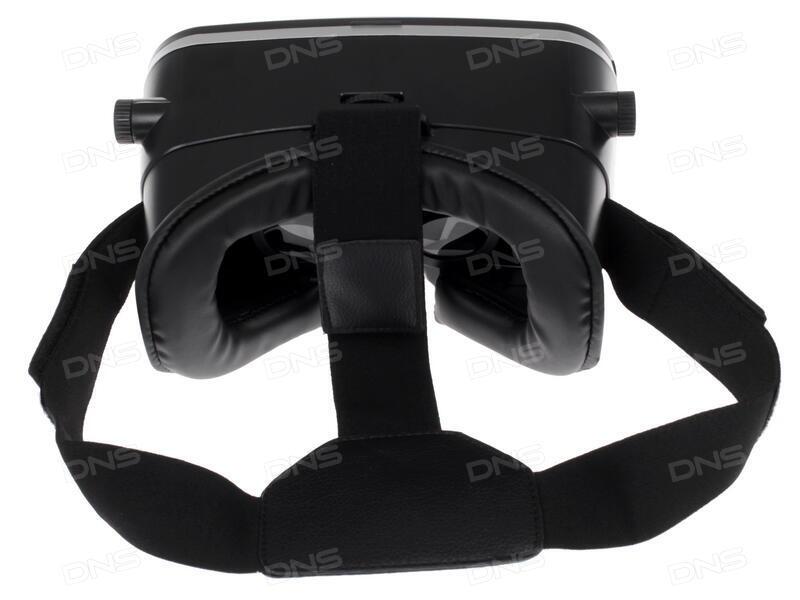Попробовать очки виртуальной реальности dji phantom 3 pro инструкция на русском