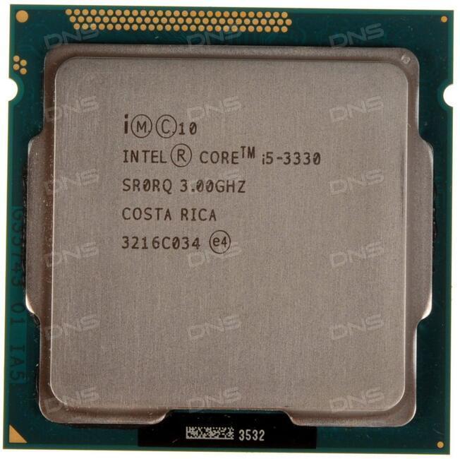 Купить купить процессор процессоры intel процессоры amd купить видеокарту матрасик на санки купить
