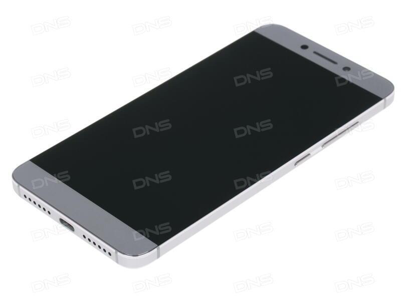 Leeco le 2 купить в россии силиконовый чехол apple для iphone 6 plus 6s plus