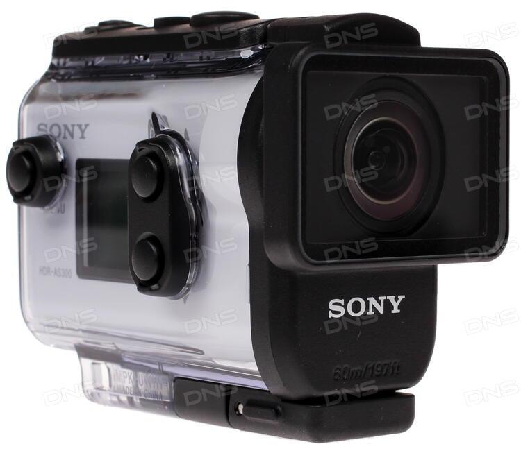 города в фото видеокамеры магазинах