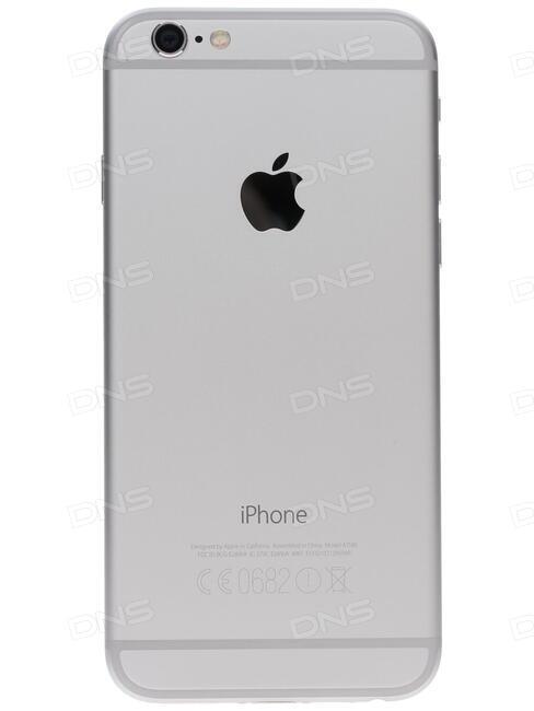 Кронштейн телефона iphone (айфон) спарк недорогой защита камеры силиконовая mavic combo недорого