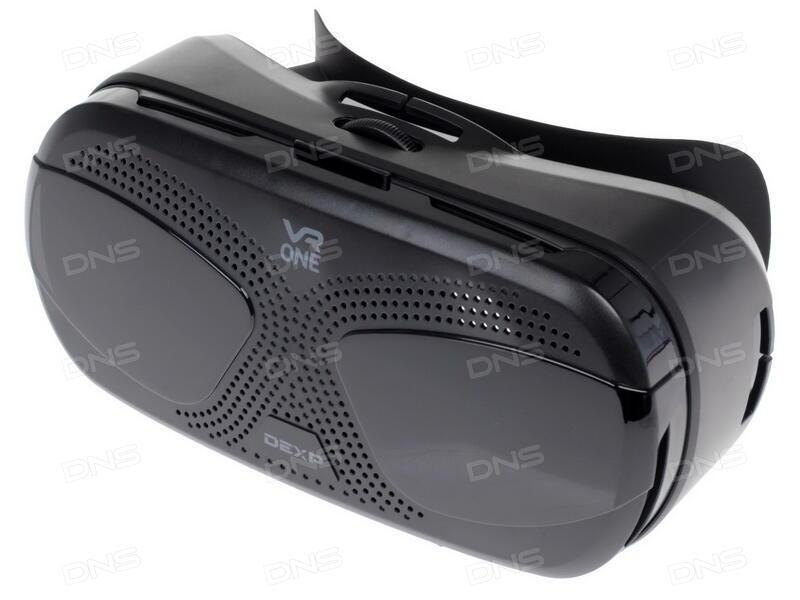 Заказать виртуальные очки к квадрокоптеру в норильск посмотреть защита двигателей резиновая спарк