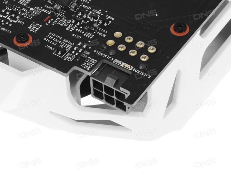 Купить видеокарту asus geforce gtx 1060 не работает кошелёк биткоин