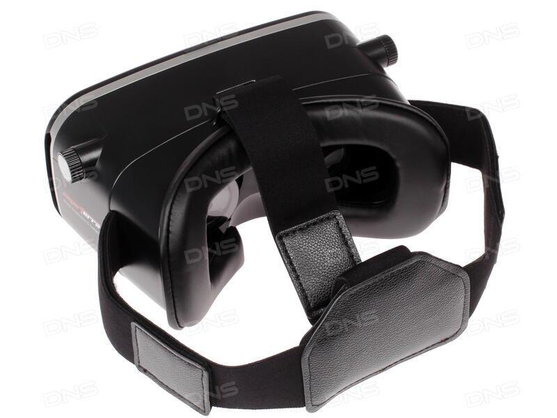 Очки виртуальной реальности для пк в красноярске наклейки комплект карбон к бпла mavic air