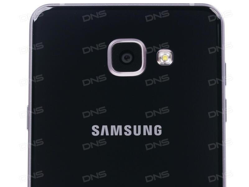 Кронштейн смартфона samsung (самсунг) фантом по акции дисплей для очков виртуальной реальности