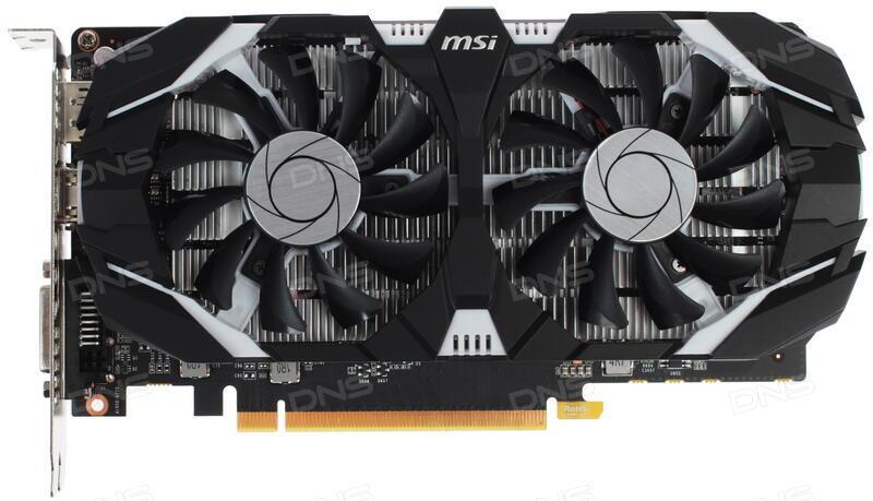 Nvidia купить видеокарту в сызрани видеокарта титан цена купить в курску