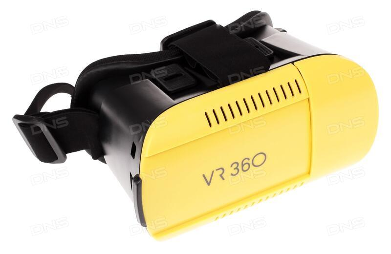 Очки виртуальной реальности rombica vr360 отзывы паррот миникит нео обновление
