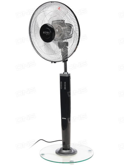 вентилятор напольный bork p502 инструкция