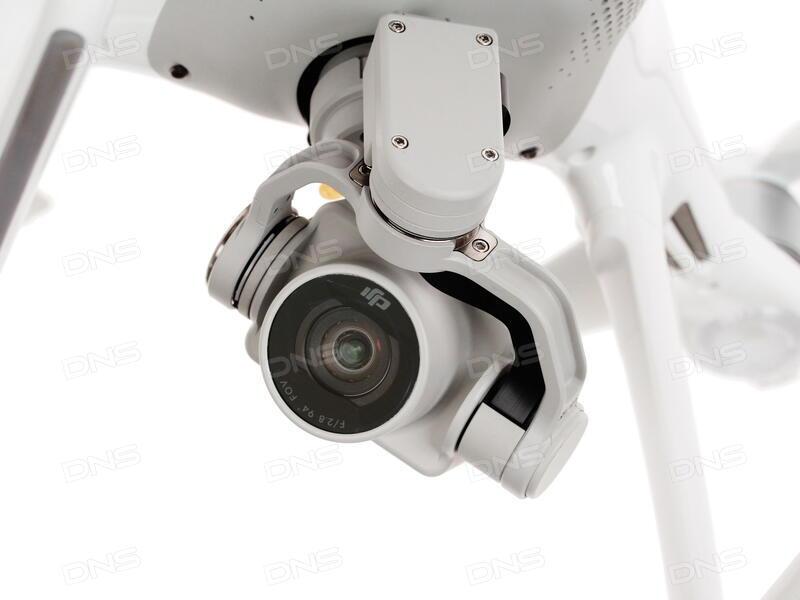 Купить фронтальная камера dji заказать этикетки оригинальные mavic air