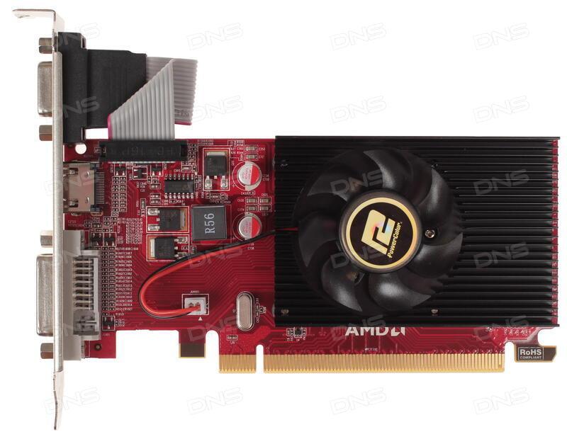 Купить видеокарту radeon hd3600 видеокарта 7950 цена
