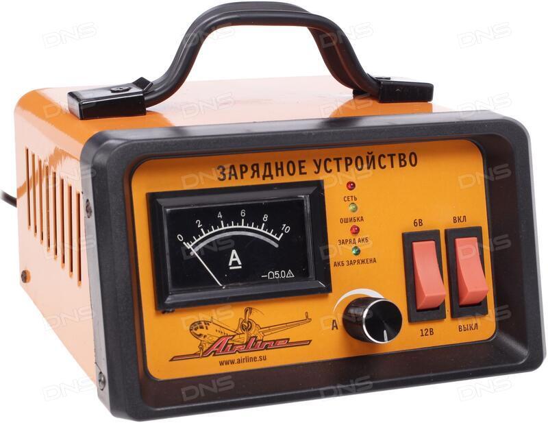 пуско зарядные устройства автоаккумуляторы и электрика наружные