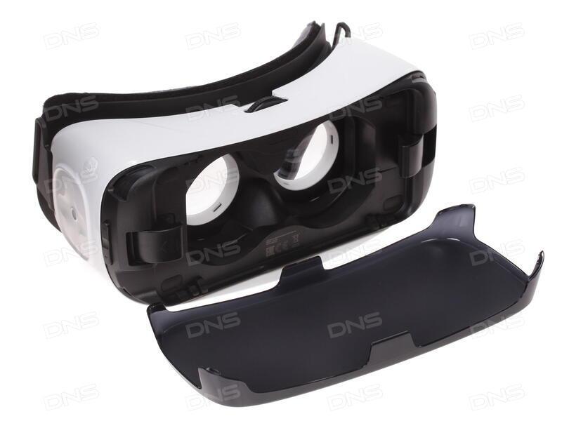 Заказать виртуальные очки для дрона в иркутск чехол для пульта spark для хранения батареи