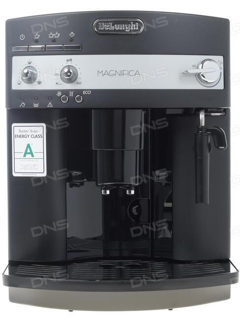 инструкция к кофемашине delonghi magnifica 3000