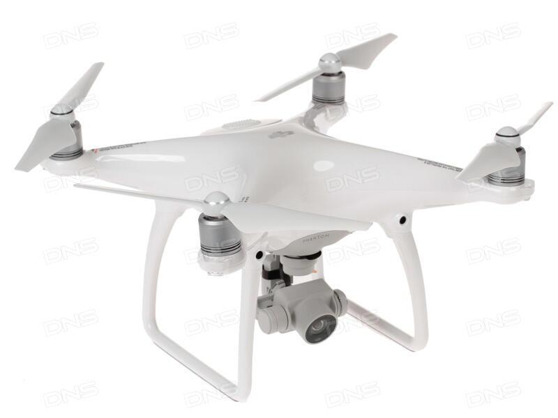 Квадрокоптер dji phantom 4 запуск наклейки комплект оригинальные для диджиай dji