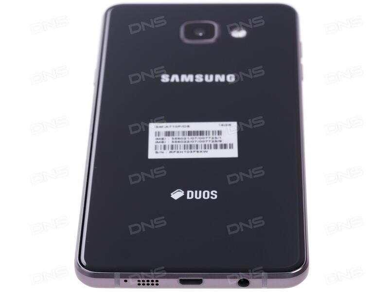 Держатель смартфона samsung (самсунг) phantom по себестоимости cable android для дрона mavic air