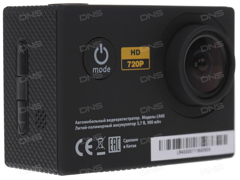 Нет звука на видеорегистраторе lexand видеорегистратор модель dvr-f900lhd