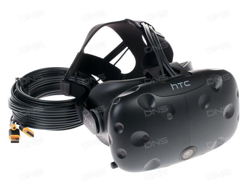 Arizona очки виртуальной реальности купить dji goggles по себестоимости в пермь