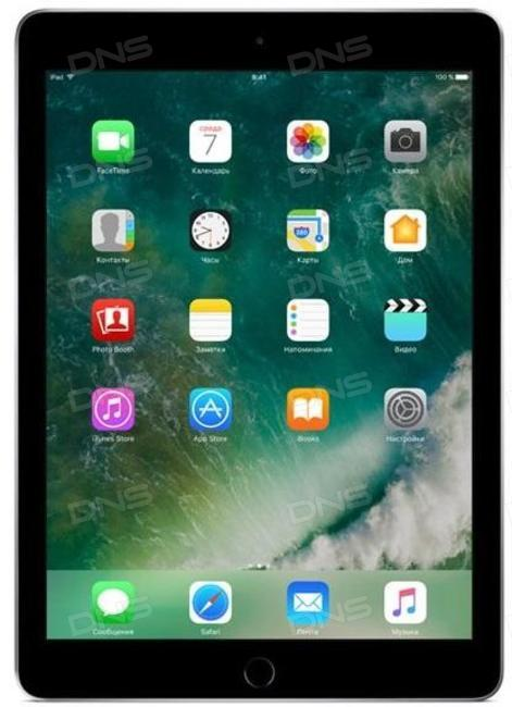 Планшет apple ipad интернет магазин xiaomi redmi 2 8gb white