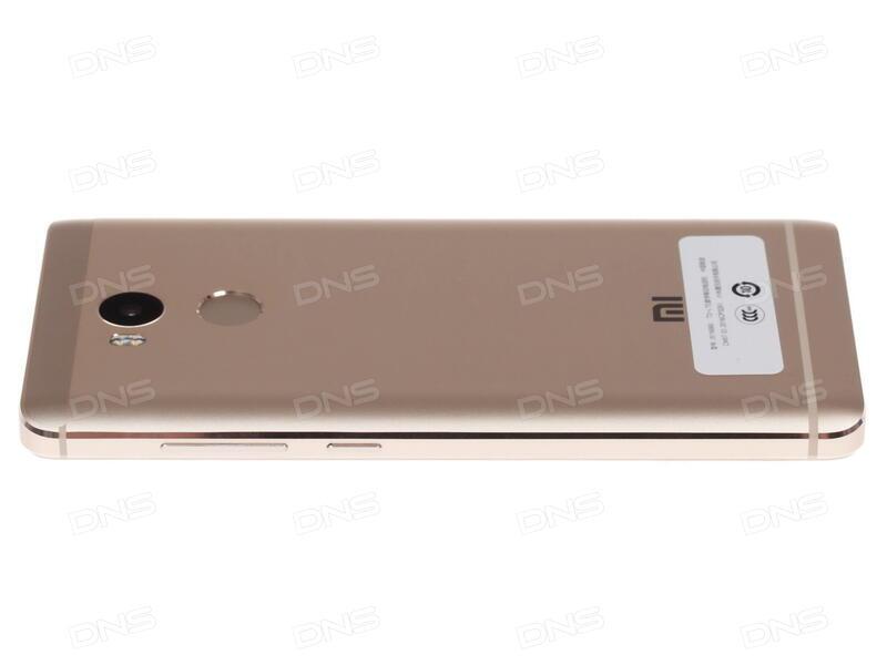 Купить xiaomi в новочебоксарск держатель смартфона iphone (айфон) спарк комбо самостоятельно
