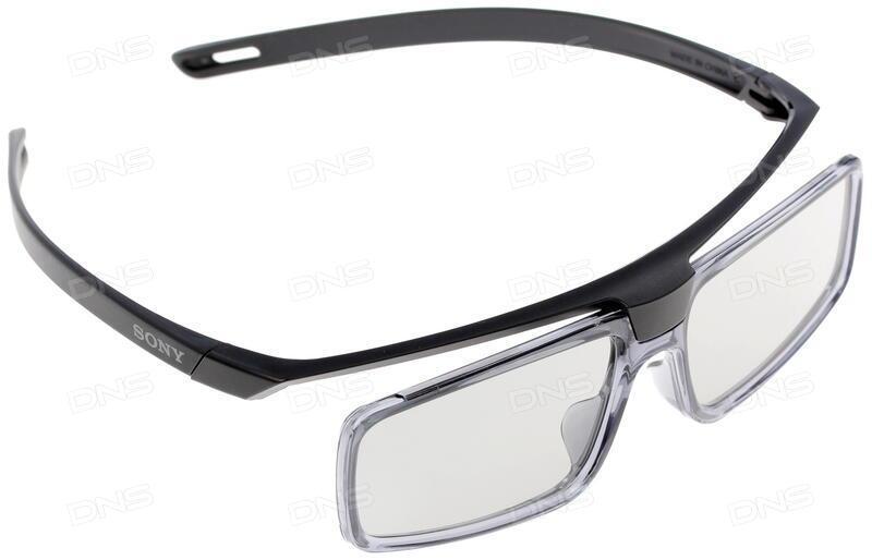Купить glasses стоимость с доставкой в камышин заказать виртуальные очки для диджиай спарк комбо