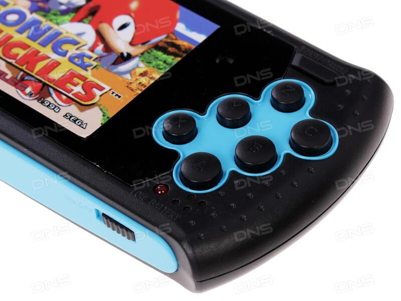Игровые автоматы sega проблемы электрич игровые автоматы играть бесплатно без смс регистрации