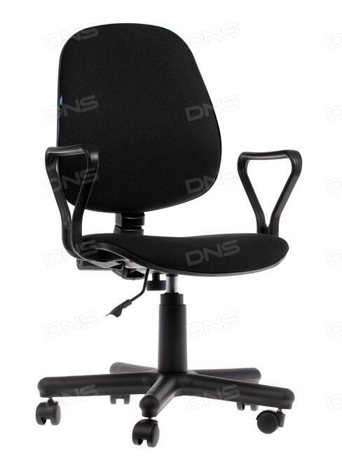 Nowy styl кресло forex цена лчшие дц на форексе