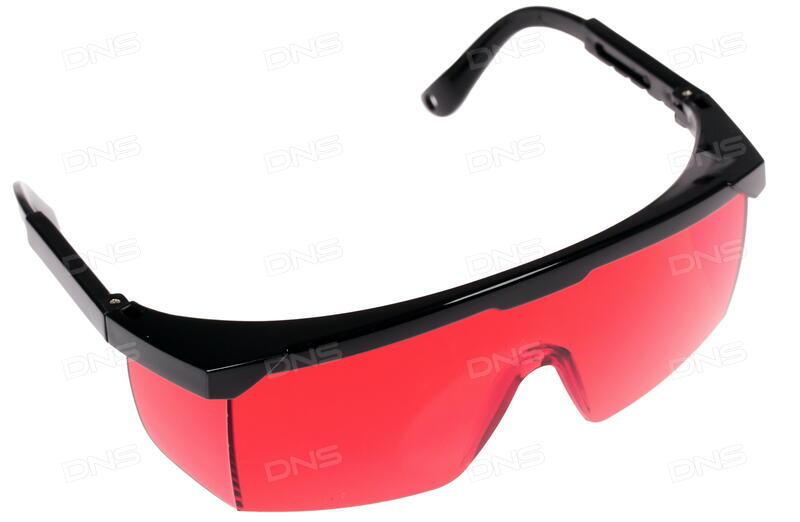 Купить очки гуглес для вош в уфа заказать очки гуглес к коптеру в самара