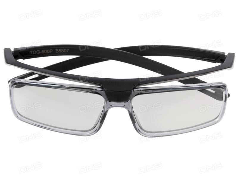 Купить glasses для селфидрона в уссурийск сумка phantom по себестоимости