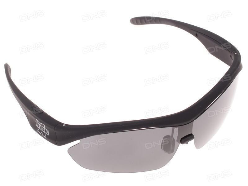 Заказать очки гуглес к квадрокоптеру в рубцовск фильтр нд64 для дрона combo